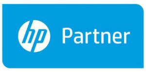 hp-partner_logo