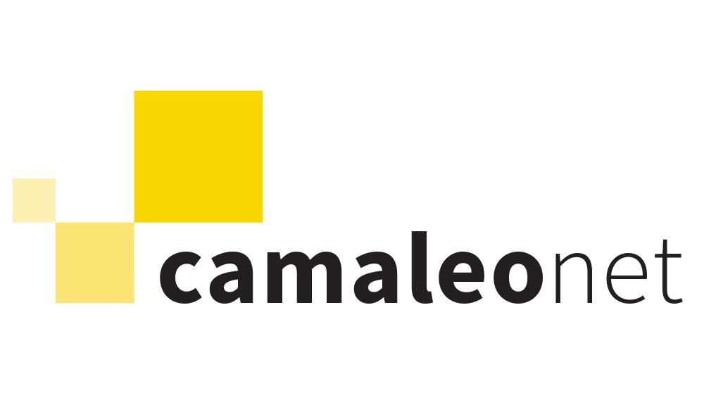 camaleonet: software per processi aziendali